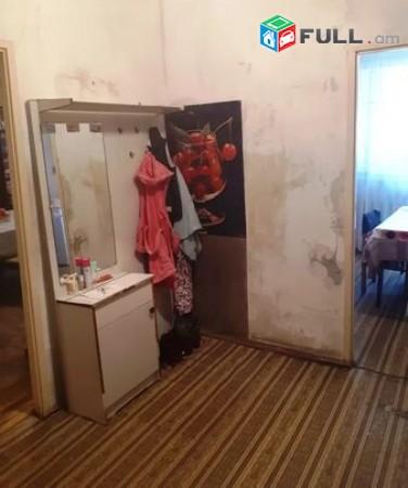Ավան Առինջ 2 սենյականոց բնակարան 70 ք. մ. ID 101122