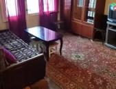 Ուլնեցի փողոցում 1 սենյականոց բնակարան 32 ք. մ. մակերեսով ID 103123