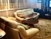 Կ. Ուլնեցու փող3 սենյականոց բնակարան ID 95754