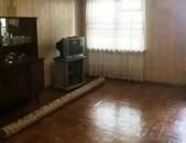 Ա. Տիգրանյան փող 3 սենյականոց բնակարանID 97773