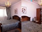 Ն. Զարյան փող 3 սենյականոց բնակարան ID 99625