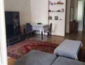 Մամիկոնյանց փող 4 սենյականոց բնակարան ID 99706