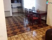 Ռայնիսի փող 5 սենյականոց բնակարան ID 89294