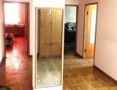 Արծրունու փող 3 սենյականոց բնակարան ID 99924