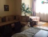 Կոմիտասի պող 4 սենյականոց բնակարան ID 100828