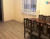 Ա. Ավետիսյան 3 սենյականոց բնակարա ID 98230
