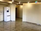 3 սենյականոց բնակարան ID 99474