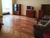 Արծրունու փող 2 սենյականոց բնակարան ID 99480