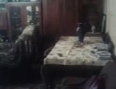 Ա. Խաչատրյան փողոցում 3 սենյականոց բնակարան 96 ք. մ. ID 102948