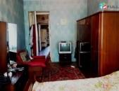 Ազատության փողոց 2 սենյականոց ID 87990