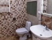2 սենյակը 3 դարձրած բնակարան ID 99201