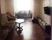 Կ. Ուլնեցու 3 սենյականոց ID 88217