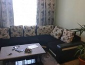 2 սենյականոց բնակարան 55 ք. մ. մակերեսով, ID 101933