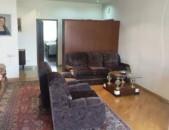 Տիգրանյան փողոցում 3 սենյականոց բնակարան ID 101895