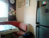 Թումանյան փող 2 սենյականոց բնակարան 60 ք. մ. ID 96228