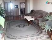 3 սենյականոց բնակարան 101 ք. մ. մակերեսով ID 87934