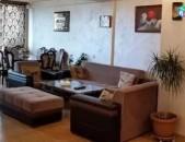 4 սենյականոց բնակարան Սարյան փողոցում