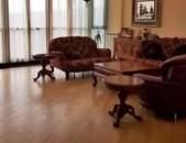 4 սենյականոց բնակարան նորակառույց շենքում, ԻԴ 92142
