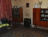 2 սենյականոց բնակարան Սունդուկյան փողոցում, ԻԴ 102042