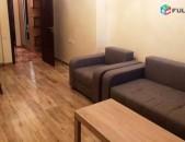Հանրապետության փող 2 սենյականոց բնակարան 50 ք. մ. ID 95408