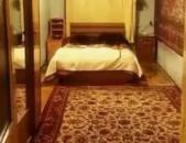 Օրբելի Եղբայրների փող. 2-3 սենյականոց բնակարան 56 ք. մ