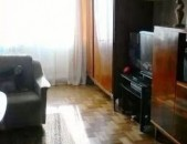 Ե. Քոչար փող ID 94866