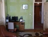 3 սենյականոց բնակարան Շահսուվարյան փողոցում, ԻԴ 102113