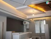 Բնակարան նորակառույց շենքում, իդ 102099