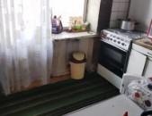 Ա. Խաչատրյան փող 2-3 սենյականոց բնակարան 54 ք. մ. ID 96121