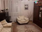 Նոր Նորք, Գալշոյան փող, ID 101124
