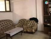2 սենյականոց բնակարան Արամի փողոցում