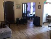 Բնակարան Մամիկոնյանց փողոցում 91 ք. մ. մակերեսով, ԻԴ 102526