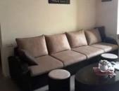 2 սենյականոց բնակարան Դեմիրճյան փողոցում, ID 88365