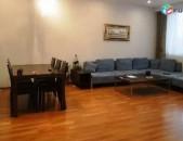4 սենյականոց բնակարան Վարդանանց փողոցում, ID 88363