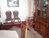 Բնակարան Կոմիտասի պողոտայում 67 ք. մ. մակերեսով, ԻԴ 103058