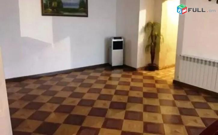 5 սենյականոց բնակարան Ռայնիսի փողոցում