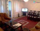 Երևան, Դավթաշեն, Դավթաշեն 3 թաղ ID 91982