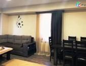 2 սենյականոց բնակարան Դավիթաշենում, ID 90220