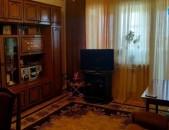 2 սենյականոց բնակարան Դրոյի փողոցում, ԻԴ 102276