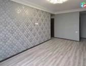 3 սենյականոց բնակարան Կոմիտասի պողոտայում, ԻԴ 97178