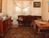 3 սենյականոց բնակարան Ա. Խաչատրյան փողոցում, ԻԴ 96956