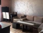 2 սենյականոց բնակարան Կոմիտասի պողոտայում, ԻԴ 96453