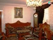 Ե. Քոչար փող 4 սենյականոց բնակարան 107 ք. մ. ID 95591