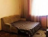 Աբովյան փող 1 սենյականոց բնակարան 42 ք. մ. ID 95679