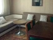 4 սենյականոց բնակարան Տ. Պետրոսյան փողոցում