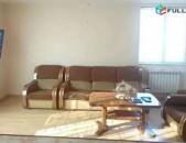 Բնակարան Մամիրկոնյանց փողոցում 70 ք. մ. մակերեսով, ԻԴ 102594