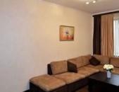 3 սենյականոց բնակարան Գրիբոյեդով փողոցում, ԻԴ 101932