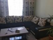 2 սենյականոց բնակարան Ա. Խաչատրյան փողոցում, ԻԴ 101933