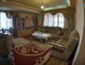 3 սենյականոց բնակարան Վրացական փողոցում, ԻԴ 90206