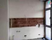 4 սենյականոց բնակարան Նորակառույց շենքում